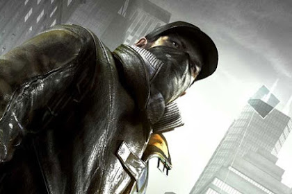 Huge Watch Dogs mod adds custom missions, random events and danger zones