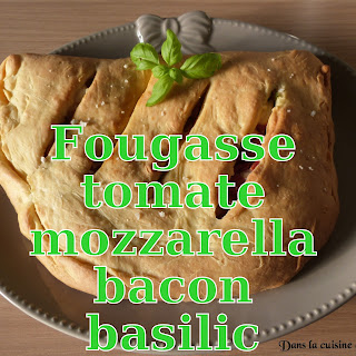 http://danslacuisinedhilary.blogspot.fr/2014/08/fougasse-tomate-mozzarella-bacon-et.html