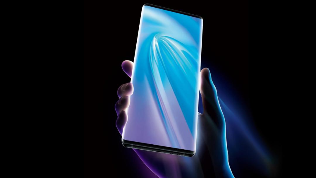 Ciri dan harga Vivo NEX 3 5G