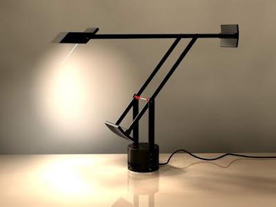 lampada-da-scrivania-Tizio