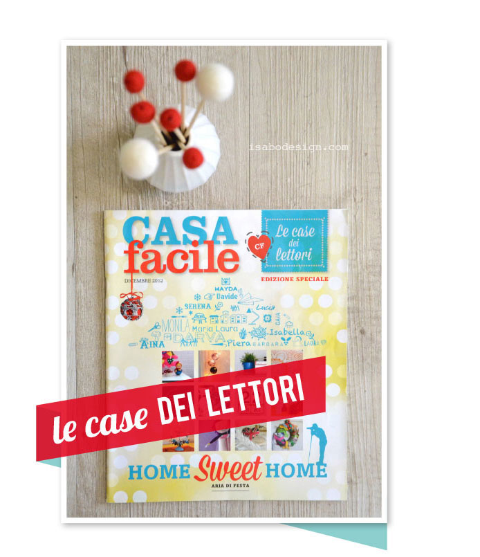 isabo-casa-facile-home