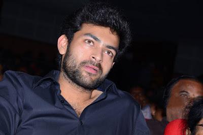 Mega-Hero-in-Meher-Ramesh-s-Wish-List-Andhra-Talkies