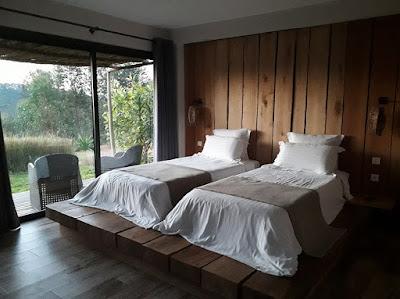 habitacion-hotel-mantadia-lodge-en-madagascar-con-enlacima
