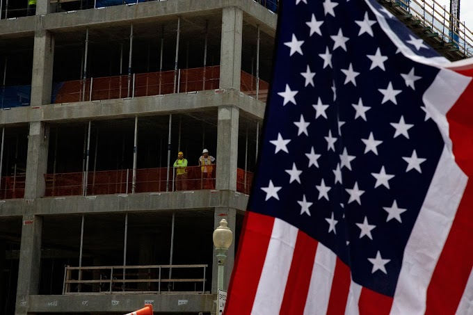 Vártnál kevésbé emelkedett az amerikai gazdaság teljesítménye a második negyedévben