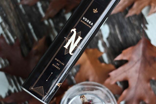 vodka-narval,distillerie-la-manufacture,madame-gin-blog,