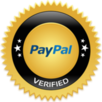 Buy Social Media Marketing Services with PayPal