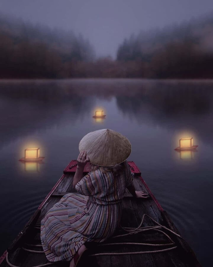 07-Night-stillness-psdiplavai-www-designstack-co