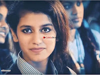 Priya Prakash new instagram Queen ~  Exclusive 003.jpg