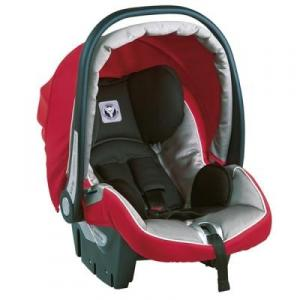 Loveb3ingpreggie Peg Perego Primo Viaggio Infant Carrier Carseat