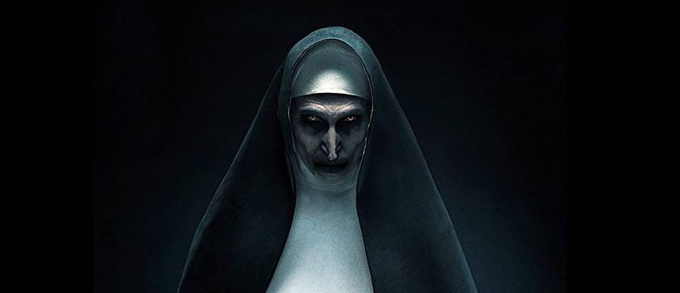a-freira-o-filme-de-terror-mais-visto-no-brasil
