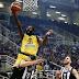Basketball Champions League: Οι αντίπαλοι των ΑΕΚ, ΠΑΟΚ και Περιστερίου