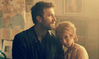 La Cinta De Alex Film Image