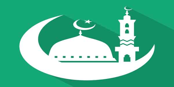 tentang negara islam