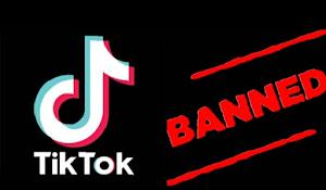 कोणत्या कारणाने TikTok बंद झाले भारतात