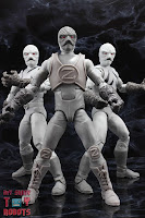 Power Rangers Lightning Collection Z Putty 40