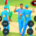 Top-3 Cricket Games like DBC-17 For Android | Don Bradman Cricket 17 ke छोटे भाई |