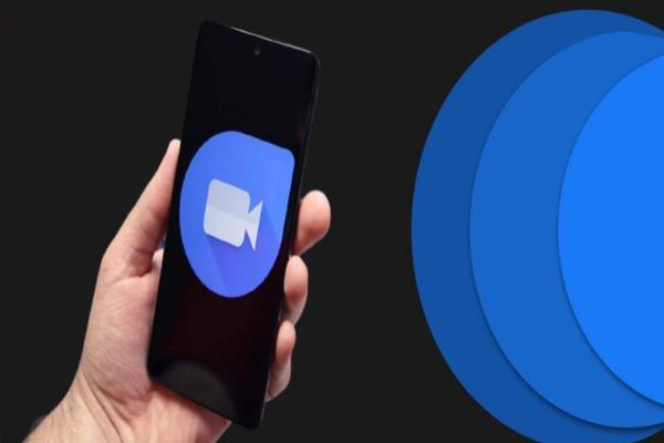 هل جربت تطبيق Google Due؟ تعرف على خيار مخفي يسمح بمشاركة شاشة هاتفك مع أي طرف في العالم!