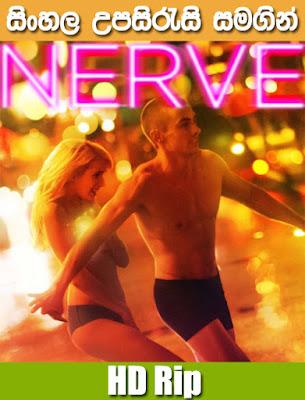 Nerve 2016 Watch n Download