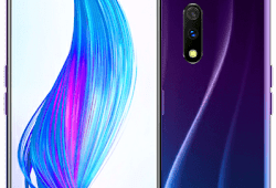 Realme 2 Firmware RMX1805 | Ofp Flash File - Firmware27