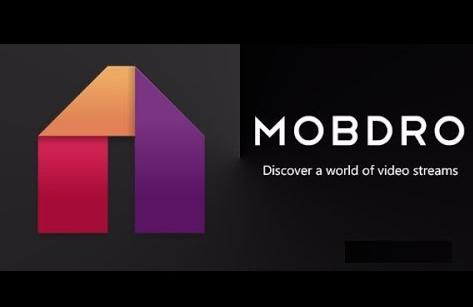 astuces tech web regarder gratuitement les chaines tv avec mobdro sur android. Black Bedroom Furniture Sets. Home Design Ideas