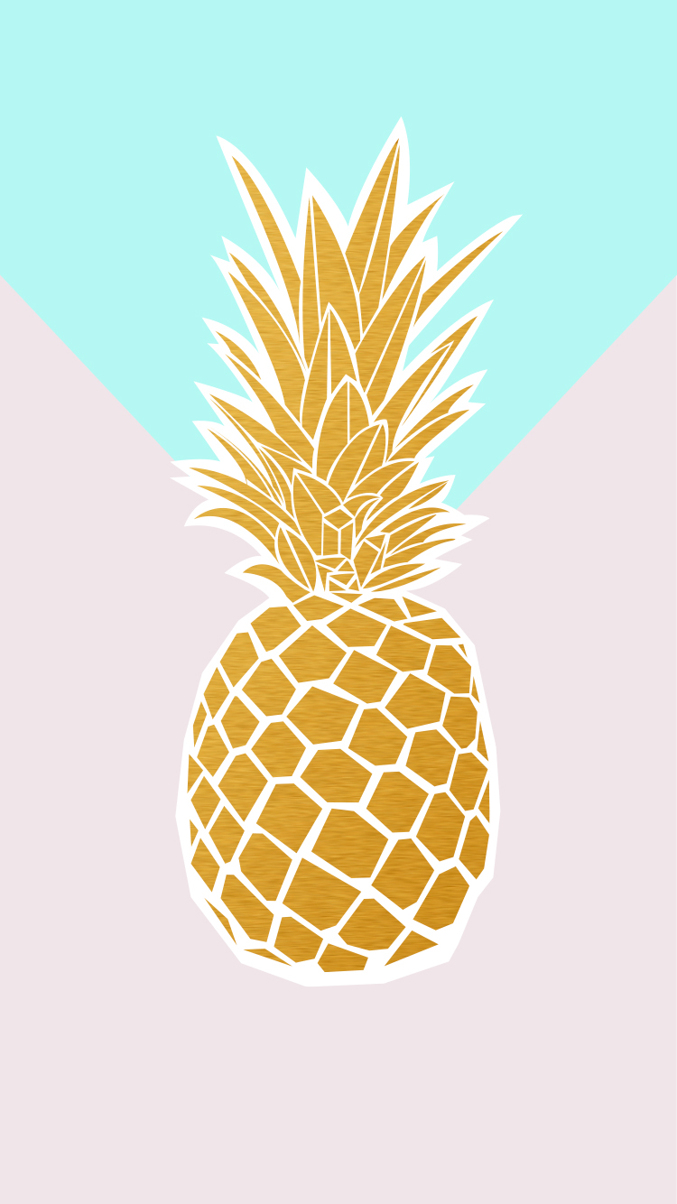 Iphone X Adidas Wallpaper Fond D 233 Cran Ananas Hd Fond D 233 Cran Hd