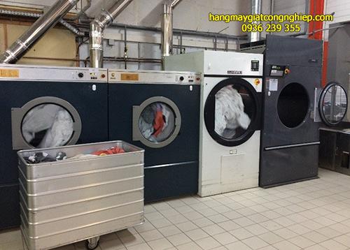 Giá bán máy sấy công nghiệp ở Hà Nam cũ bao nhiêu tiền?
