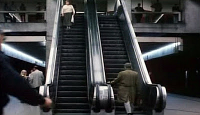 warszawa centralna film