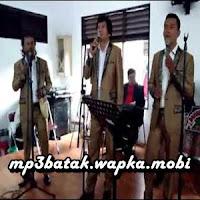 Trio Artamass - Siantar Simalungun (Full Album)