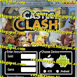 Castle Clash Cheats and Hack Tool [NEW] [Unlimited Gold, Mana, Gems, and more]