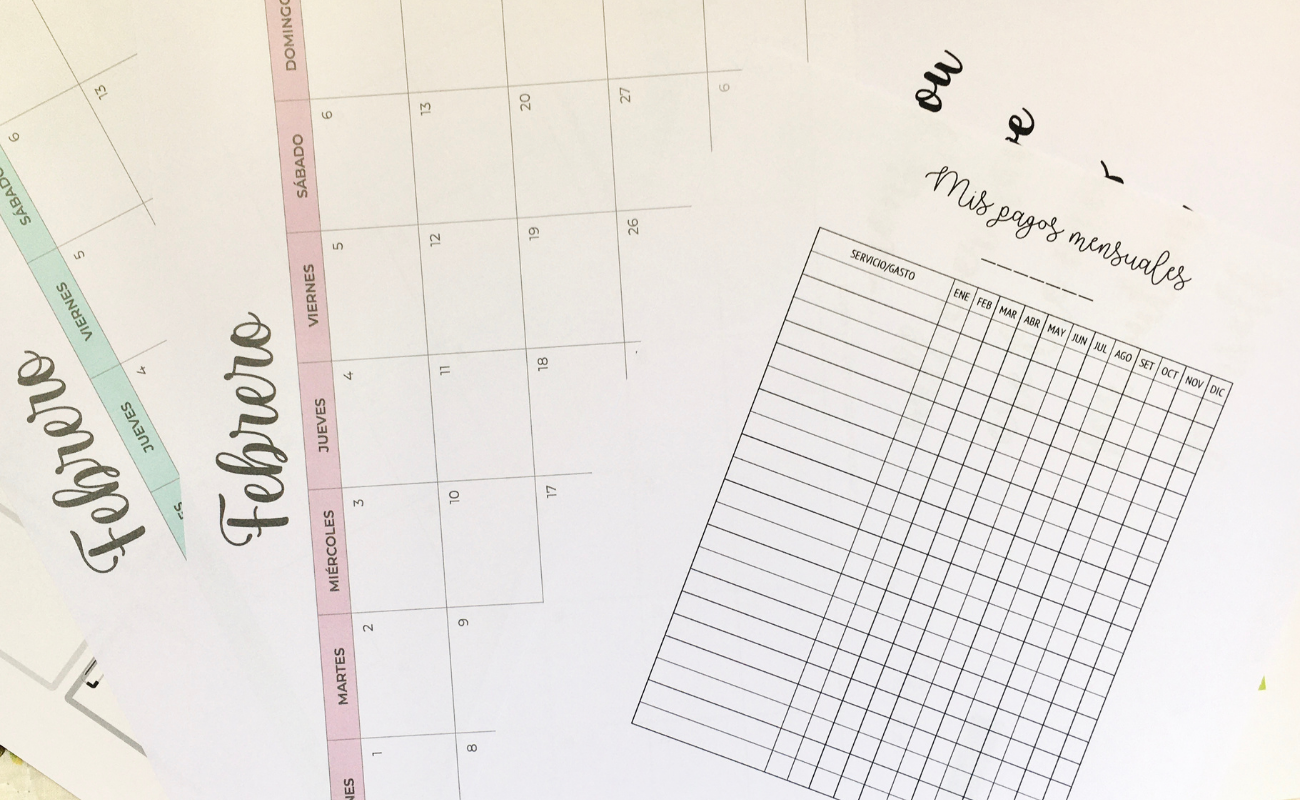 imprimible_calendario