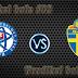 Prediksi Akurat Slowakia U21 vs Swedia U21 23 Juni 2017