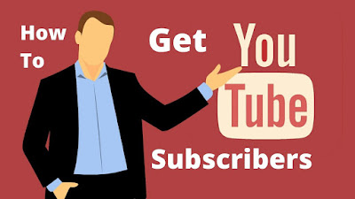 get-youtube-subscriber-fast