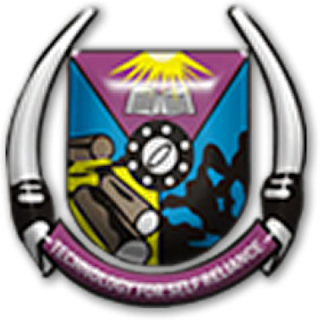 Federal University of Technology, Akure Post UTME Result Out | FUTA Result Checker