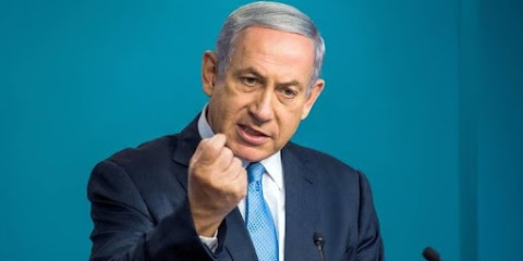 Az izraeli kormányfő puccsal vádolta meg az államelnököt és egy Likud-politikust