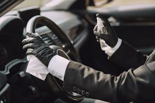 مطلوب سائقين للعمل لدى شركة كبرى في مطار الملكة علياء الدولي.
