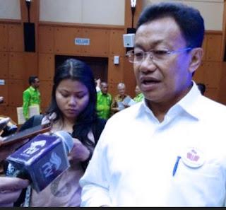 Kemdikbud RI Telusuri Lembar Soal SKI MTS di Jawa Timur