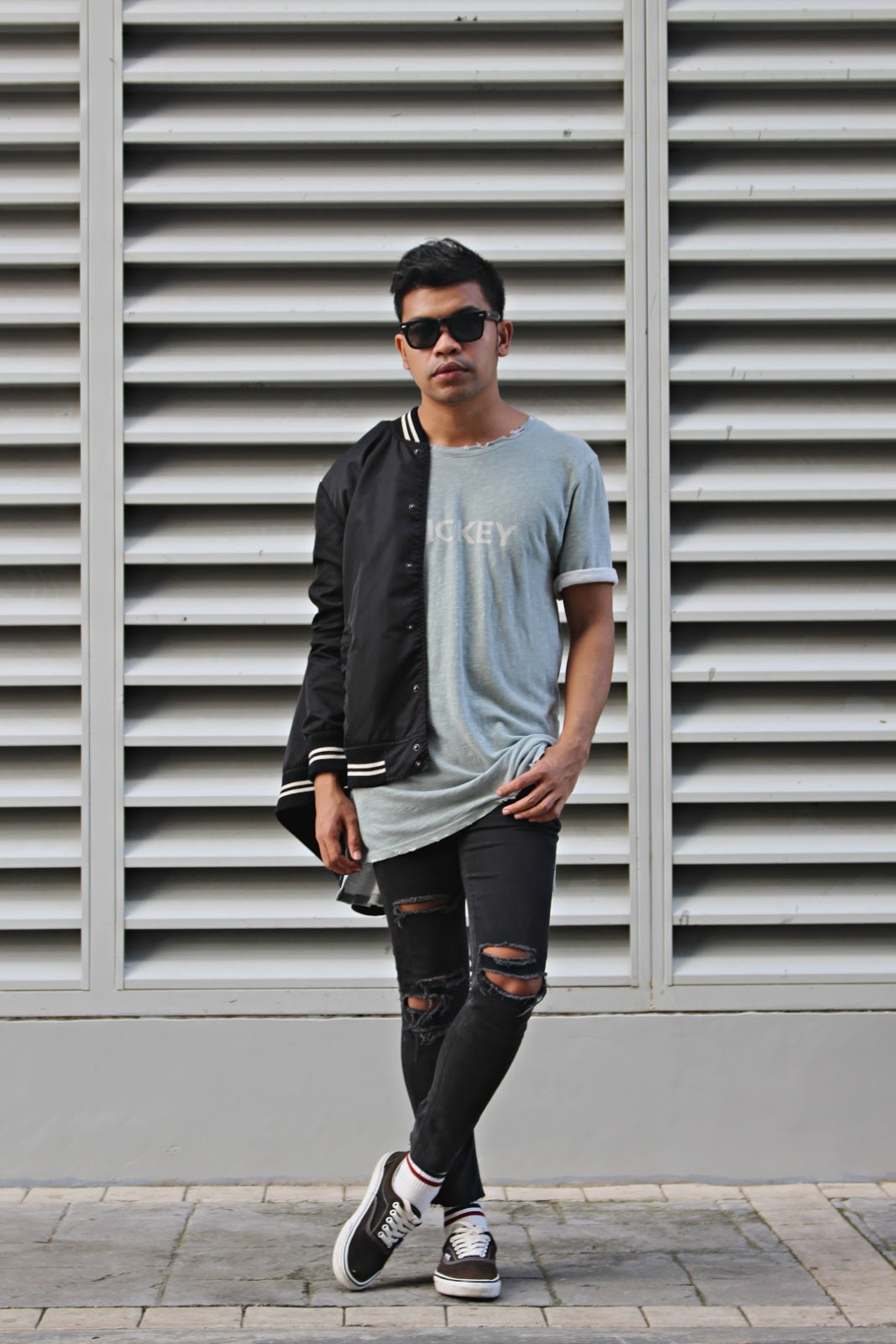 cebu-best-men-fashion-blogger-almostablogger.jpg