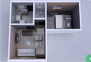 nshp-2-rooms-house