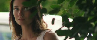 Aurora Taviani Le tre rose di Eva 4