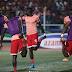 SIMBA YAZIPIGIA HESABU POINTI TATU ZA ALLIANCE FC