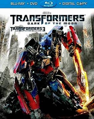 Transformers Dark Of The Moon 2011 Dual Audio Hindi 450MB BluRay 480p Full Movie Download Watch Online 9xmovies Filmywap Worldfree4u