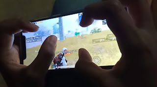 (LATEST) BEST ANDROID PHONES FOR PUBG MOBILE UNDER 20000 - MAY 2019