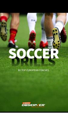 E-book_Soccer Drills by top European Coaches.pdf