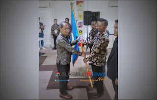 *Muscab DPC Aklindo ke-2 Kota/Kabupaten Bogor*