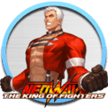 تحميل لعبة The King of-Fighters-NeoWave لجهاز ps4