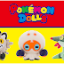 New Pokedolls