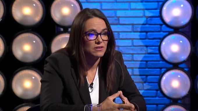 Novák Katalin: A valódi jobboldal legerősebb európai vezetői találkoztak Budapesten