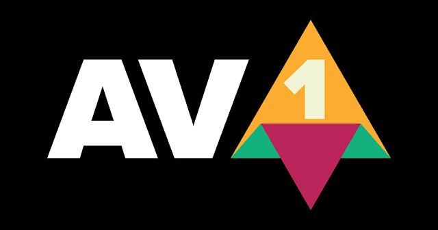 qav1-codec
