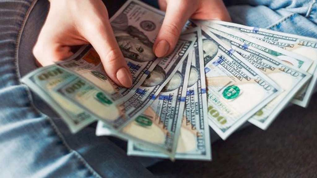 Make Money Online 2020