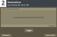 http://www.testeando.es/test.asp?idA=64&idT=dbmxknlr